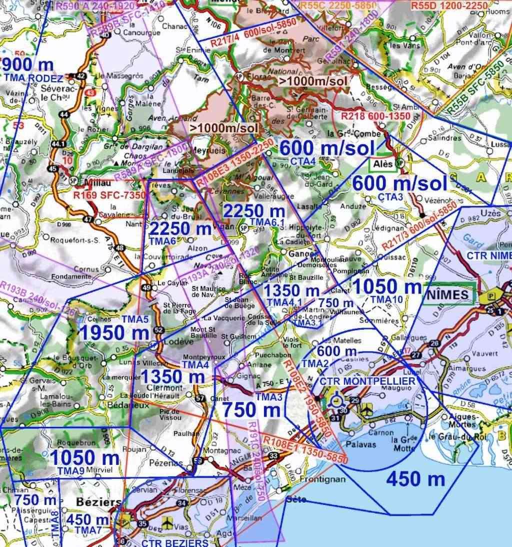 Zones aériennes Zone_a10