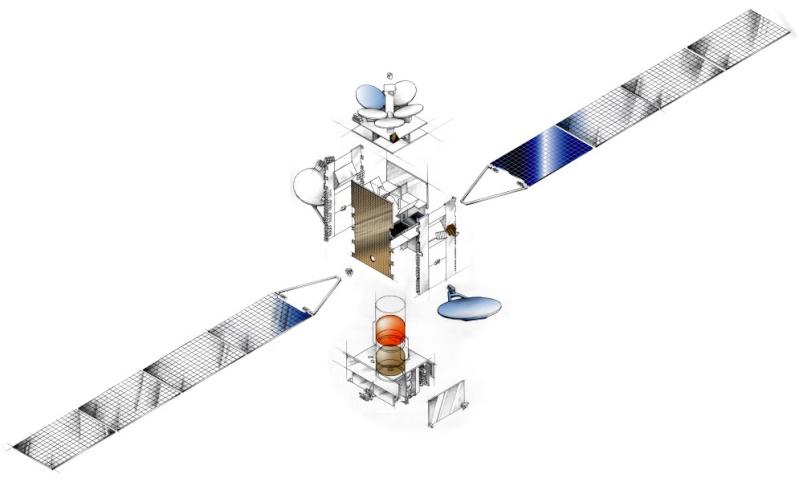 Les satellites en 4 grandes familles - Page 3 15_ecl10