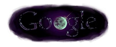 """Une """"importante"""" quantité d'eau découverte sur la Lune, annonce la Nasa - Page 2 Google11"""