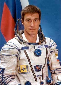 Krikalev nommé au TsPK Krikal10