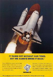 [STS-119] Discovery : retour sur Terre (19h14 GMT / 20h14 Paris) - Page 6 Michel10