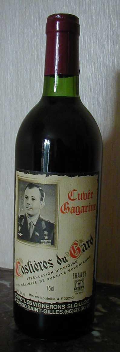 Youri Gagarine - Page 4 Yg_o-110