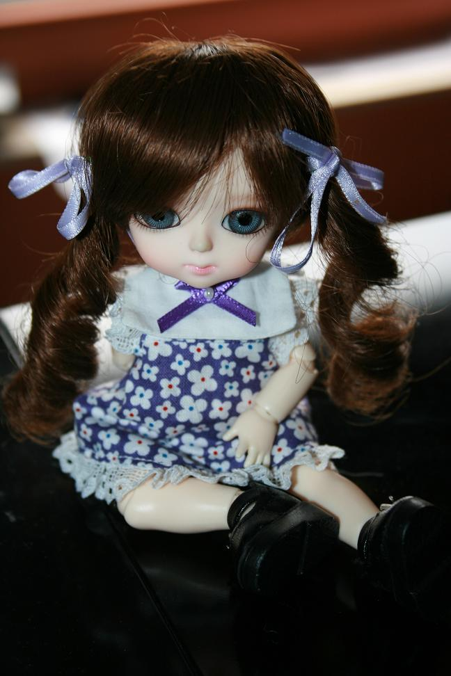 [ LATIDOLL ] Yellow Lami Copie_10
