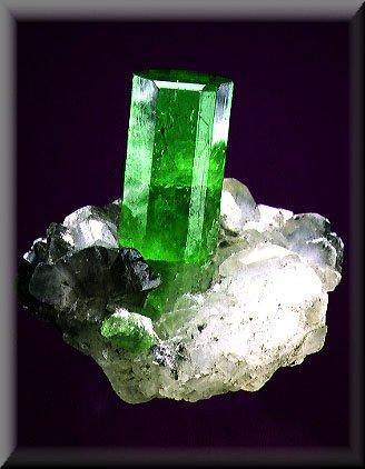 pierres Emerau10