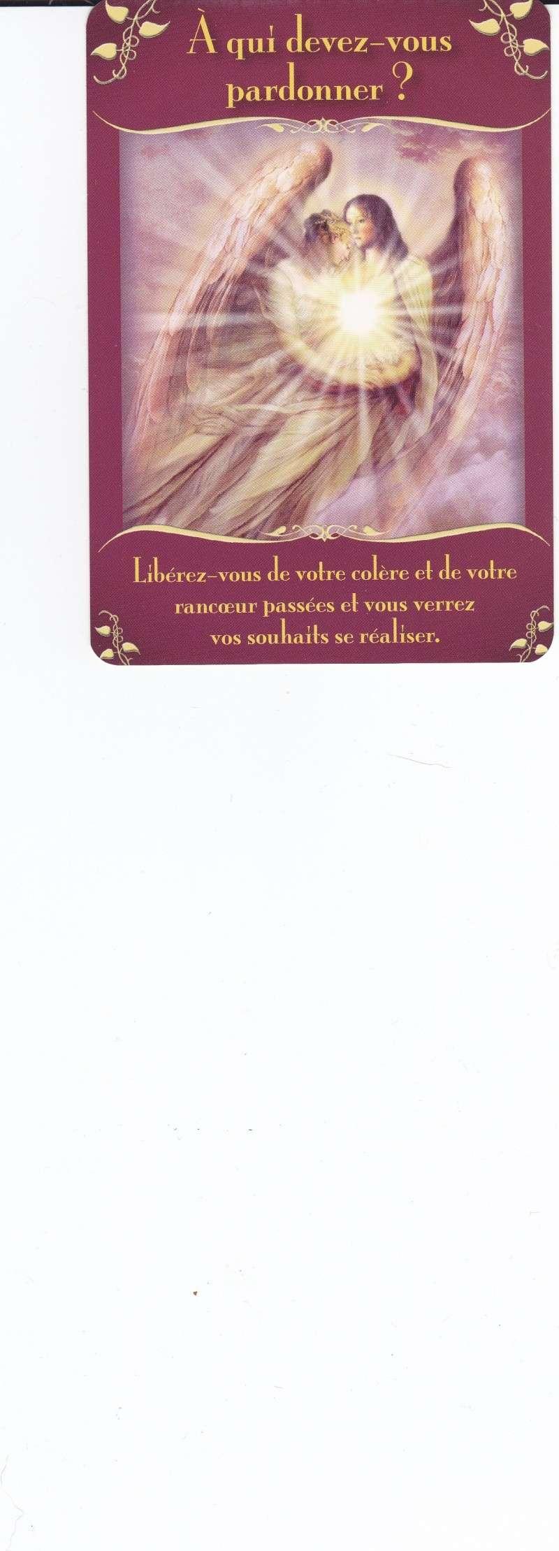 MESSAGES DES TAROTS DE JUILLET - Page 5 Img42