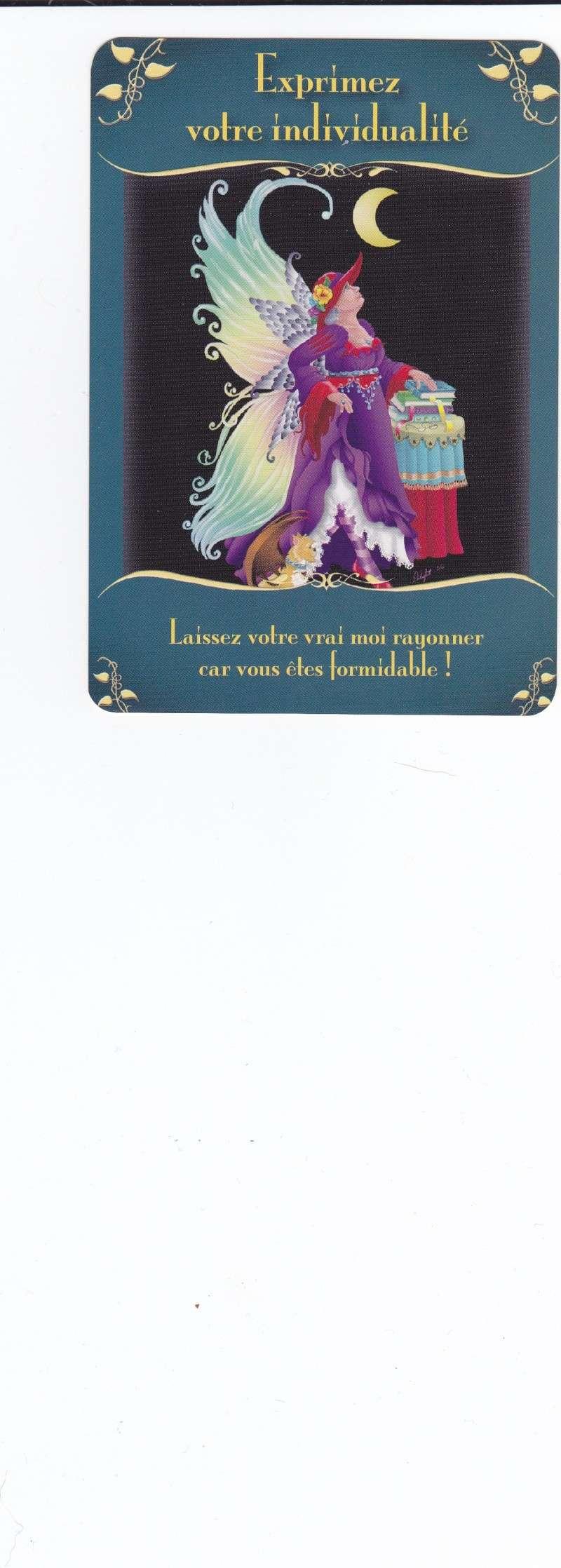MESSAGES DES TAROTS DE JUILLET - Page 5 Img43