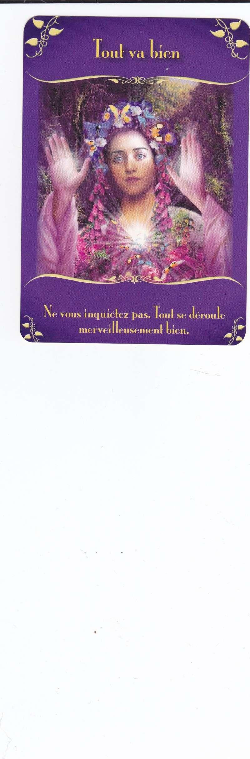 MESSAGES DES TAROTS DE JUILLET - Page 5 Img44