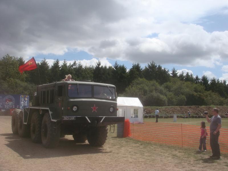 Beltring 2009 Dsc02910