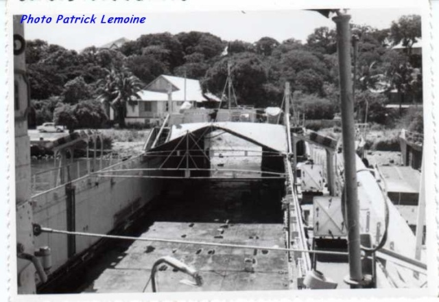 LCT - L9061 Img03710