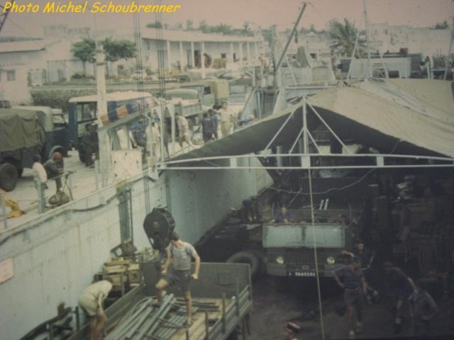 LCT - L9061 Moroni11