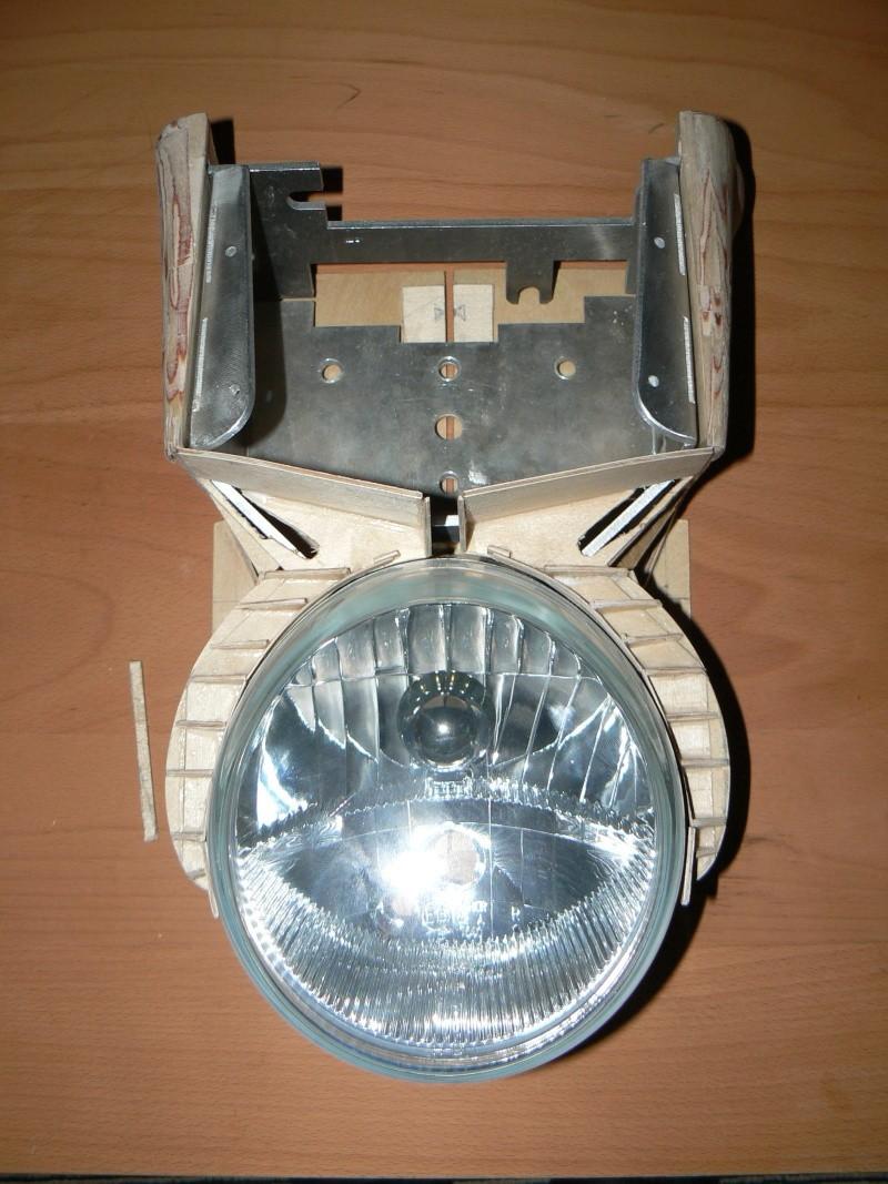 [XB] : Phare de Vrod fini P1030610