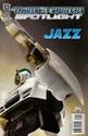 [Spotlight] Jazz 0312