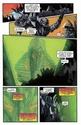 OFFICIAL RoTF Comics Adaptation 0511