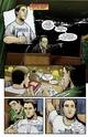OFFICIAL RoTF Comics Adaptation 0611