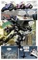 OFFICIAL RoTF Comics Adaptation 0710