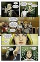 OFFICIAL RoTF Comics Adaptation 0711