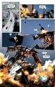 OFFICIAL RoTF Comics Adaptation 0810