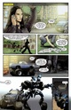 OFFICIAL RoTF Comics Adaptation 0811