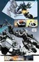 OFFICIAL RoTF Comics Adaptation 0910