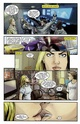 OFFICIAL RoTF Comics Adaptation 1011