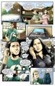 OFFICIAL RoTF Comics Adaptation 1110
