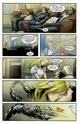 OFFICIAL RoTF Comics Adaptation 1111
