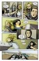 OFFICIAL RoTF Comics Adaptation 1211