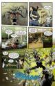 OFFICIAL RoTF Comics Adaptation 1311