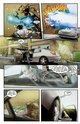 OFFICIAL RoTF Comics Adaptation 1411