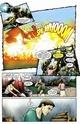 OFFICIAL RoTF Comics Adaptation 1510