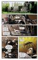 OFFICIAL RoTF Comics Adaptation 1611