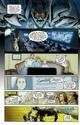 OFFICIAL RoTF Comics Adaptation 2211