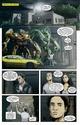 OFFICIAL RoTF Comics Adaptation 2311