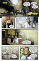 OFFICIAL RoTF Comics Adaptation 2411