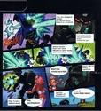 [Alternity] Super Black Convoy Attach12