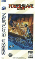 [Best Multiplateformes] Saturn & PS1 Exsat-11