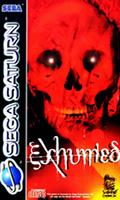[Best Multiplateformes] Saturn & PS1 Exsat-12