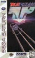[Best Multiplateformes] Saturn & PS1 Tpsat-11