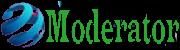 Moderator Forumi