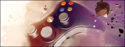 Les sigles (new game :O) Xbox10