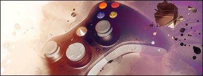Demande Xbox10