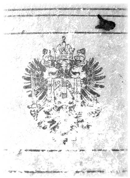 Passeports 0810