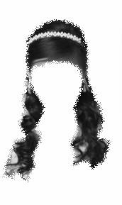 Cheveux Chevve10
