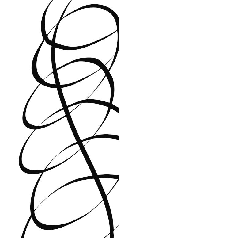 Curly Swirls11