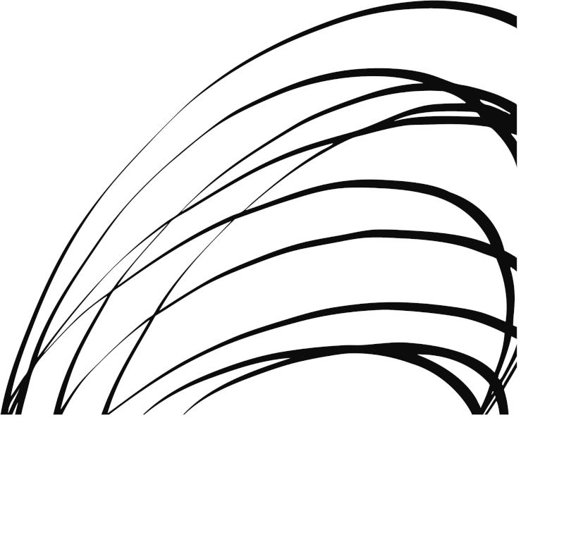 Curly Swirls12