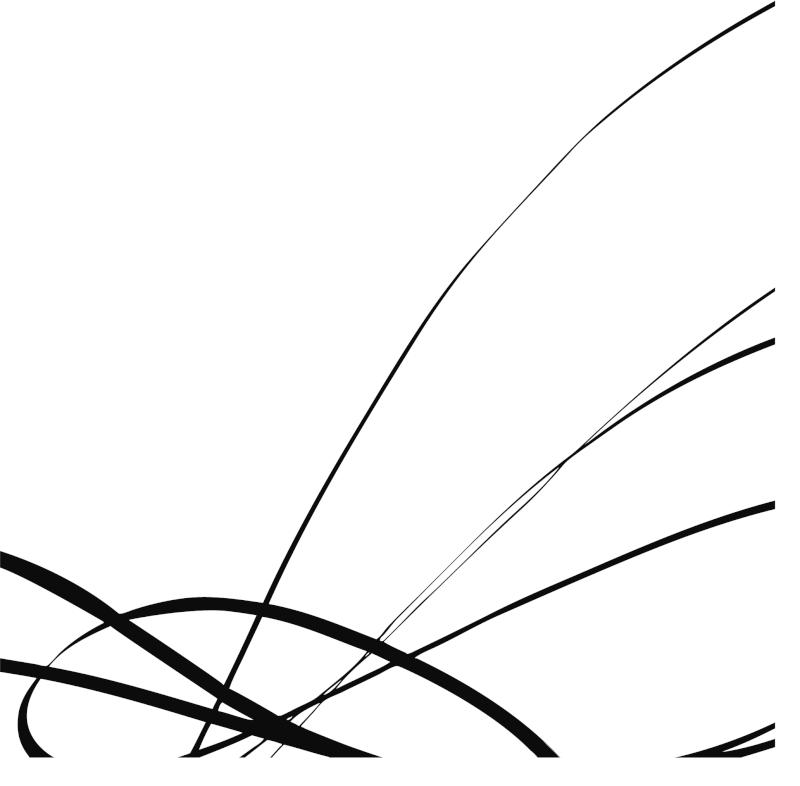 Curly Swirls13