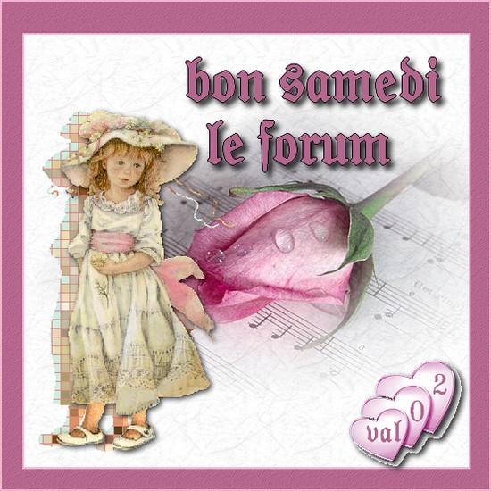 bonjours / bonsoirs de juin2009 - Page 3 Bon_sa13