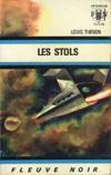 [Thirion, Louis] Les stols 35410