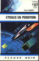 [Barbet, Pierre] Etoiles en Perdition 40410