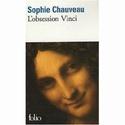 [Chauveau, Sophie] L'obsession Vinci 41dkfk10